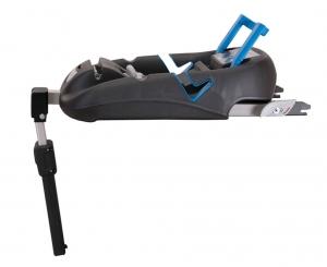 Baza Isofix do fotelika 0-13 kg /JAKO OPCJA/